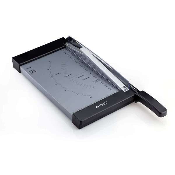 VMS Professional A4 Paper Cutter Deluxe