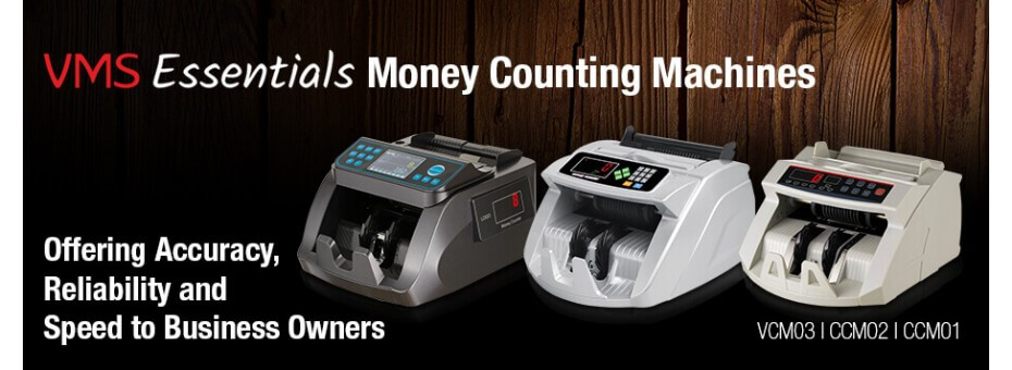 https://vmscart.com/image/cache/catalog/Home_Page_Banners/Main%20Banner_money%20counting%20machine_ver01_20052020-930x340.jpg