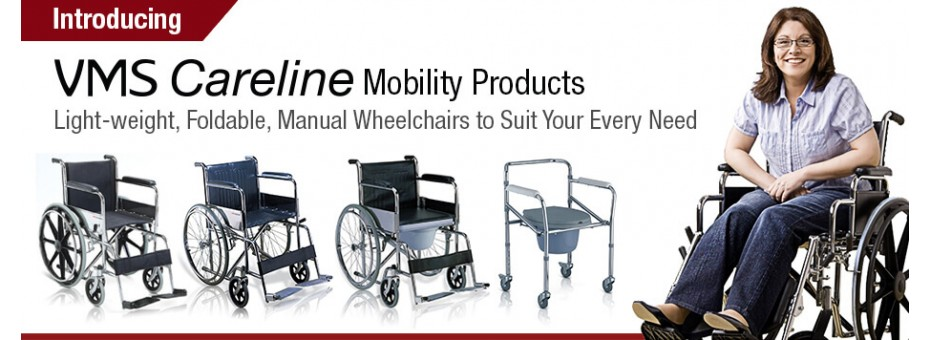 https://vmscart.com/image/cache/catalog/Home_Page_Banners/Wheel%20Chair_05102020_Ver1-930x340.jpg
