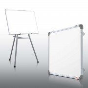 White Boards & Stands (11)