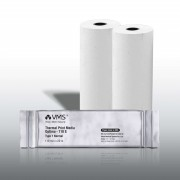 Thermal Paper Roll (1)