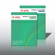 X-Ray and Dental Films (13)