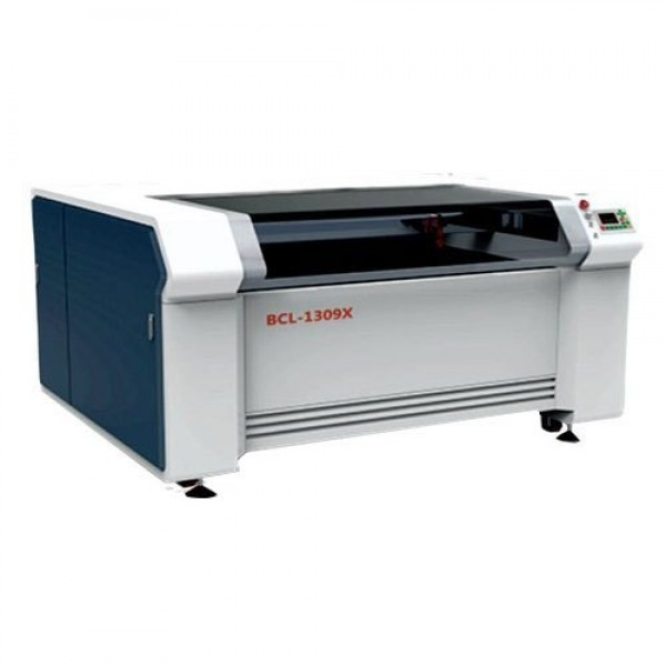BCL-1309XU Laser Engraver and Cutter