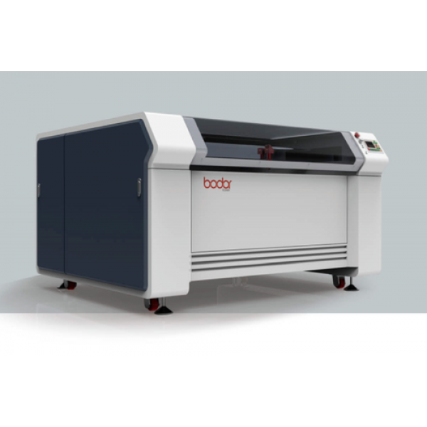 BCL 1812X Laser Engraving And Cutting Machine