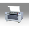 BCL 1610X Laser Engraving And Cutting Machine